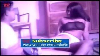 বাংলা মুভি খোলা খুলি bangla adult song RR STUDIO HIGH