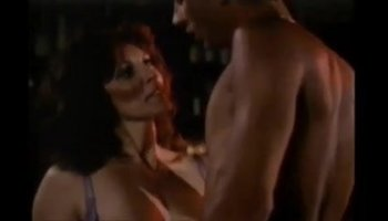 A mothers Forbidden Desire vintage taboo video