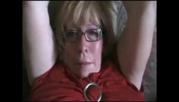 Amateur roleplay son rape mom incest porn