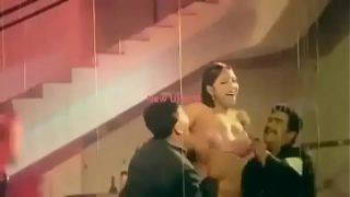 Bangla Movie Hot  kamini