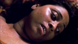 Bengali Actress Unseen Hot Video – Hot Bengali Movie – Sensational Video HD