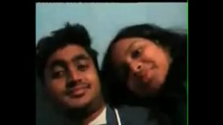 Bengali bf video of a horny housewife and lover