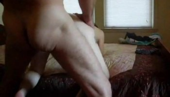 Check My MILF wife homemade taboo porn movies