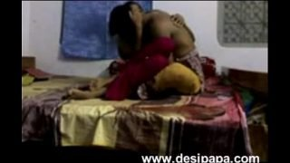 .com – indian sex homemade mms
