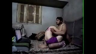 cute gurgaon teen babe Fucking bf at home xxx