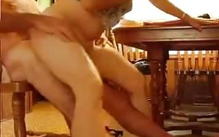 Daddy's daughter Amateur homemade taboo videos