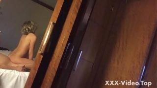 HD cam homemade (xxx-video.top)