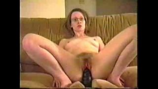 Home made video preview. Amateur