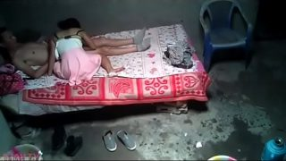 Horny Nepali teen Fecking With Bf Secretly
