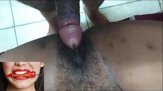 Hot Desi Couple Hardcore fuck hot tamil girl sex