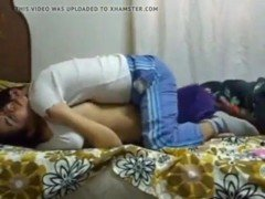 Hot Homemade arab wife sex hard