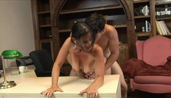 Hottest Homemade movie with Shaved, Brunette scenes