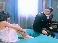 Nice Italian Vintage Movie Anales