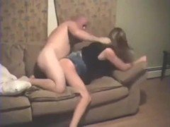 Night Duty with Family- TABOO COMPILATION rape forced incest sex videos