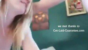 Sucking Fucking on Webcam 666webcams. com