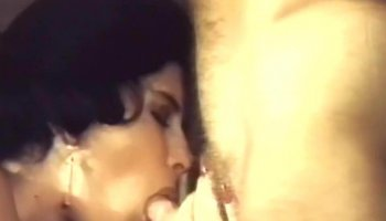 Taboo American Style 1 hd quality incest sex videos