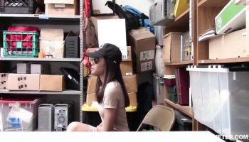 Tiny asian girl amateur hidden camera sex videos