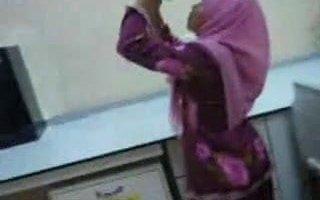 Turkish arabian amateur sex videos